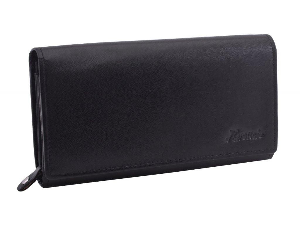 Dámská peněženka Brenda