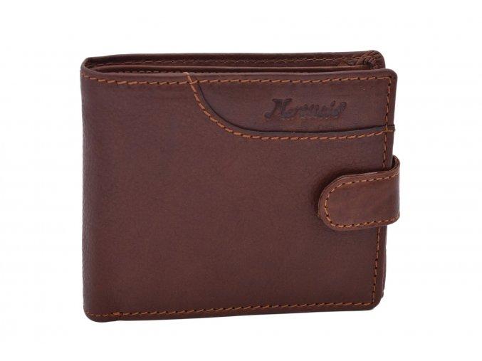 Pánská peněženka Dalimil