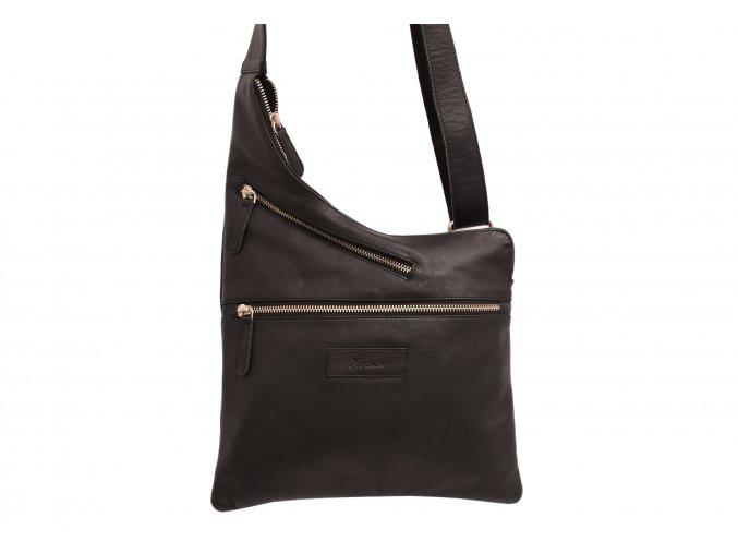 Klasická dámská kabelka