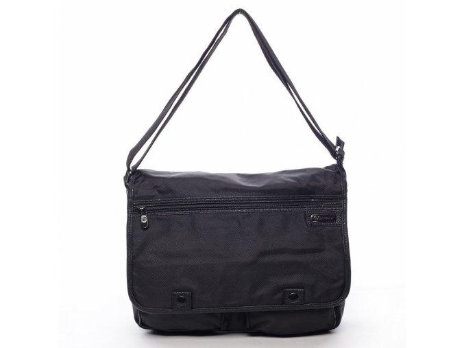 Pracovní taška