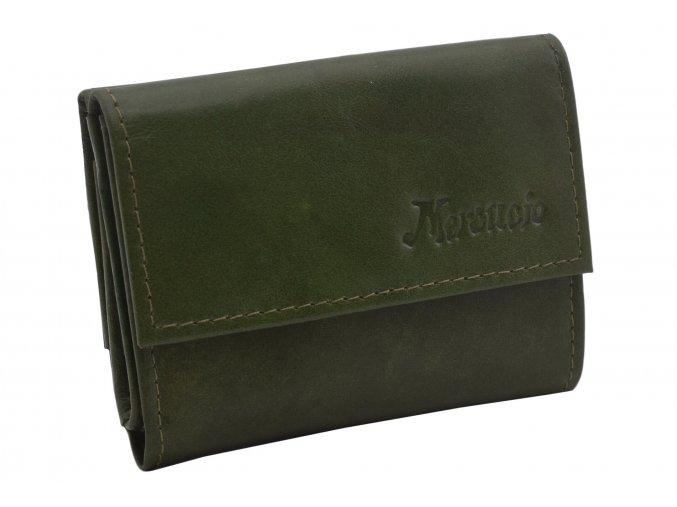 Malá peněženka Vlasta