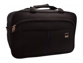 Pánská cestovní taška