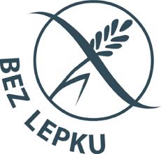 Bezlepkové potraviny - MAUR.cz