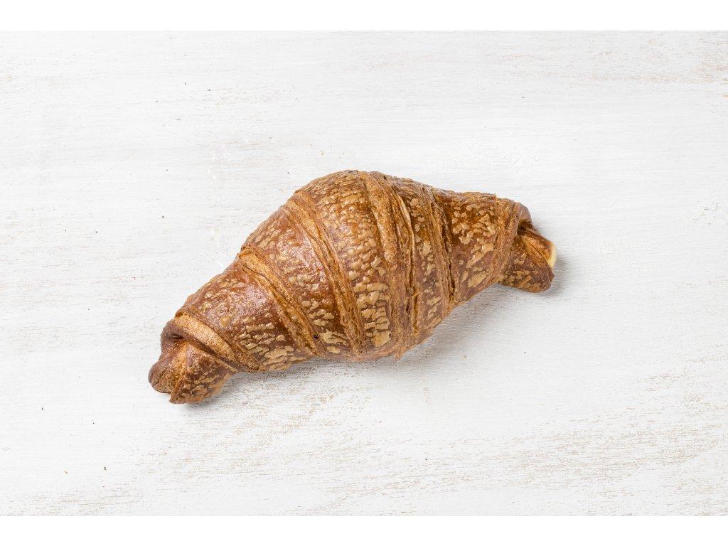 Croissant neplněný