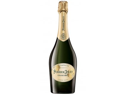 champagne perrier jouet grand brut champagne perrier jouet