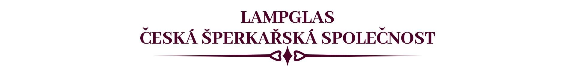 lampglas_sperkarska_spolecnost