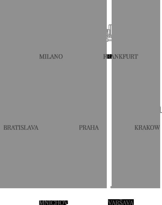 town-icon-mobile