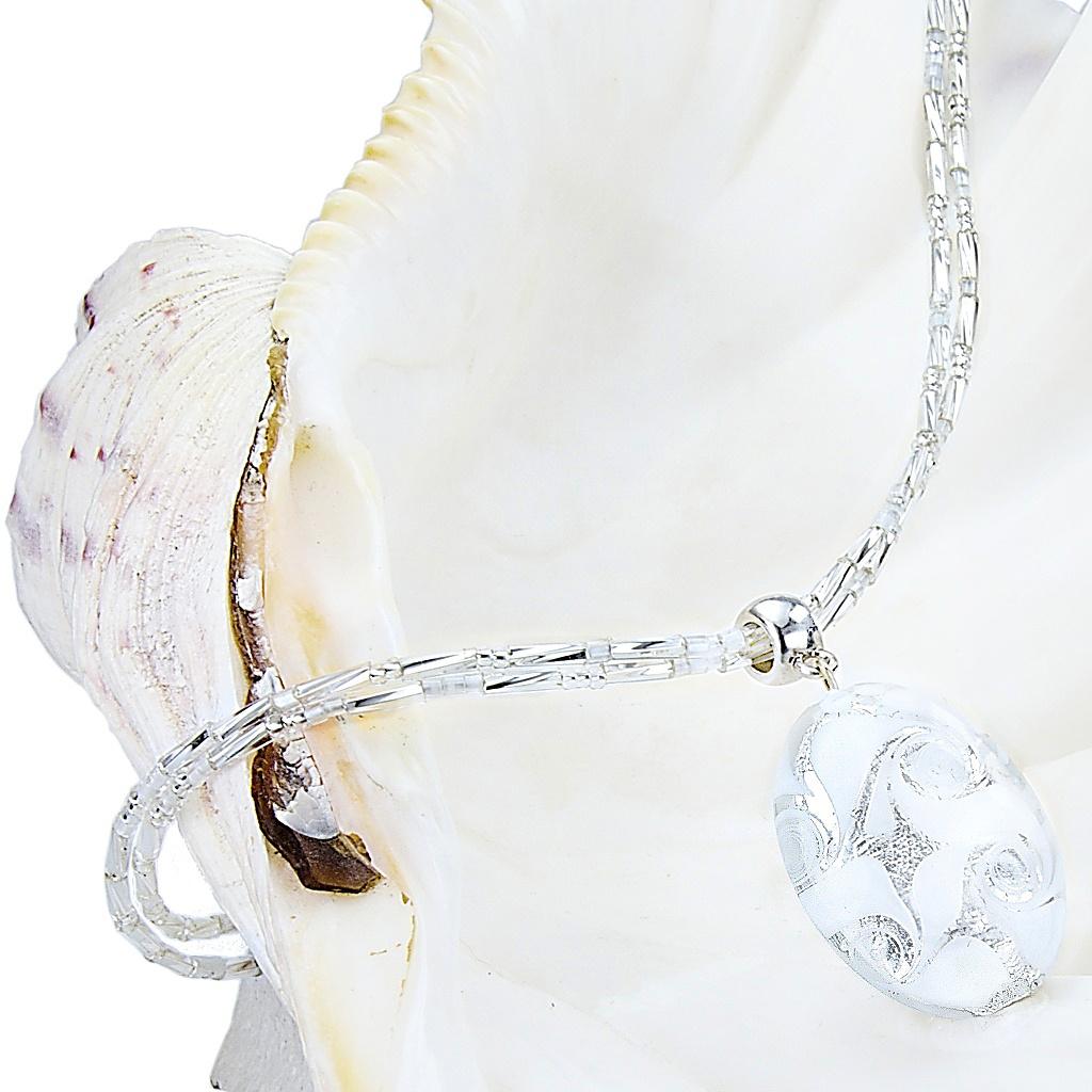 240 1 nahrdelnik white lace