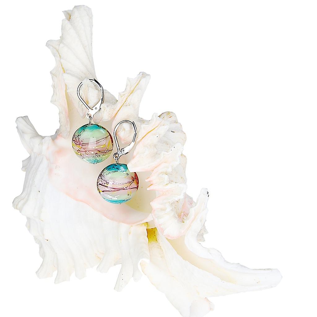 408 nausnice sweet childhood z perel lampglas