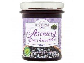 Aróniový džem
