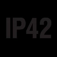 IP42_small