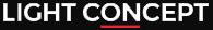LightConcept | svítidla - osvětlení - světelné zdroje