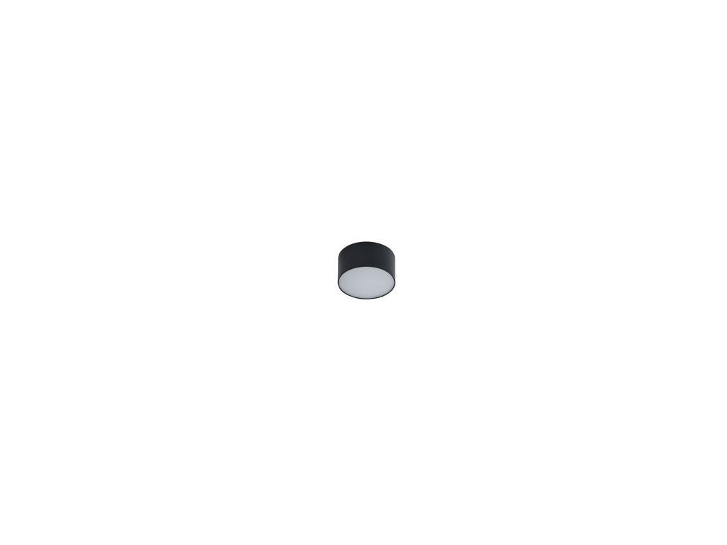 201801081515450.monza r 8 black