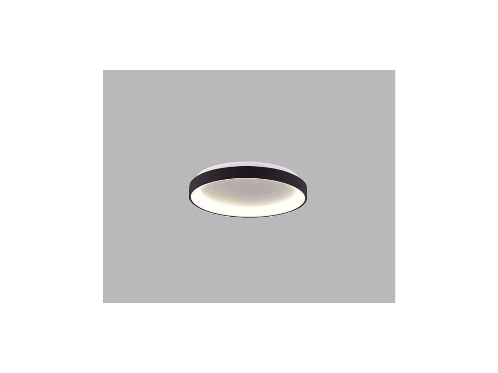 LED2 1271653