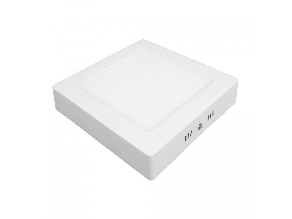 SDL Surface 166 LED