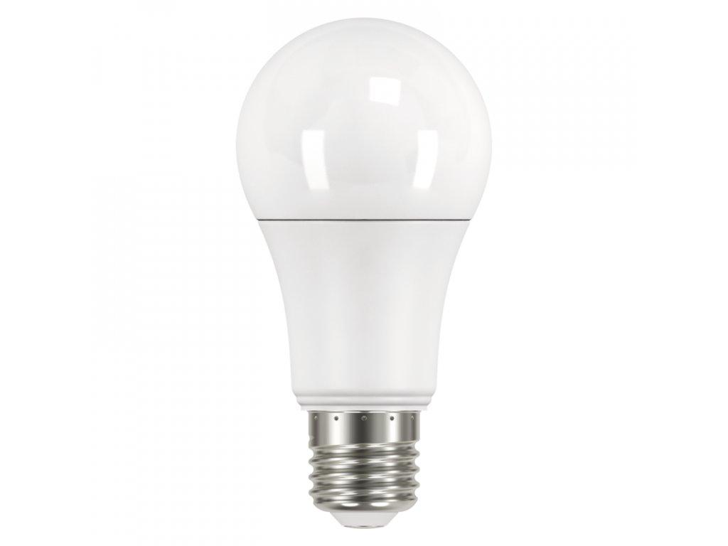 LED žárovka Classic 10,5W E27 4100K