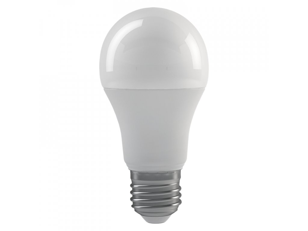LED žárovka Classic 11,5W E27 2700K, stmívatelná