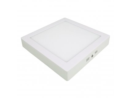SDL Surface 220 LED