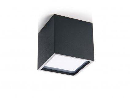 cube pic 01