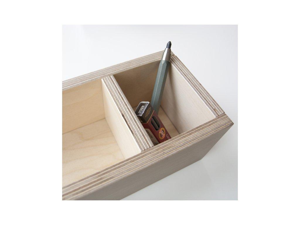 Kaslík na tužky2