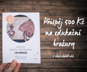 1_edukacnibrozury_small