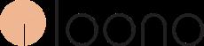 Charitativní e-shop Loono