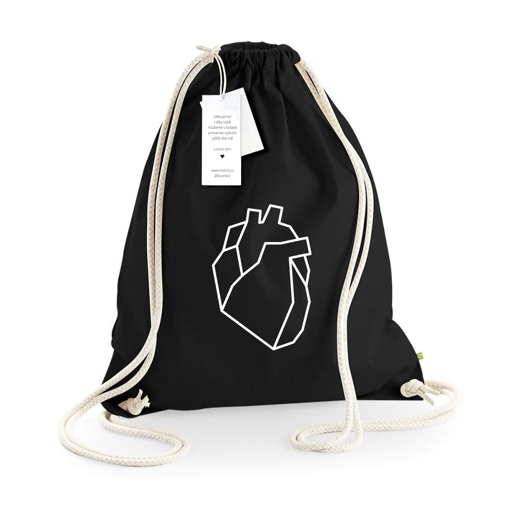 loono batuzky srdce 03