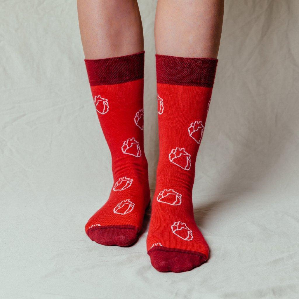 loono ponozky vykrajovatka web 0010
