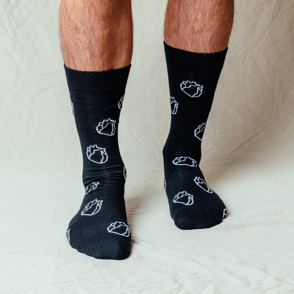 loono ponozky vykrajovatka web 0008