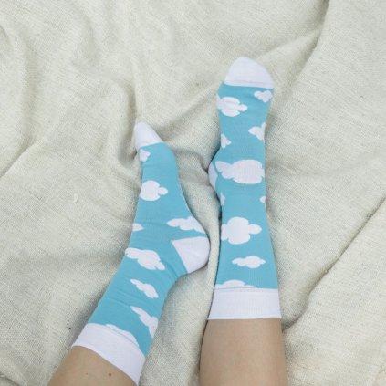 Ponozky DobreNitro