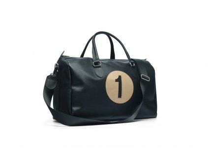 Kozena cestovni taska Lusso Legends Formule 1 Ronnie Peterson produkt 3