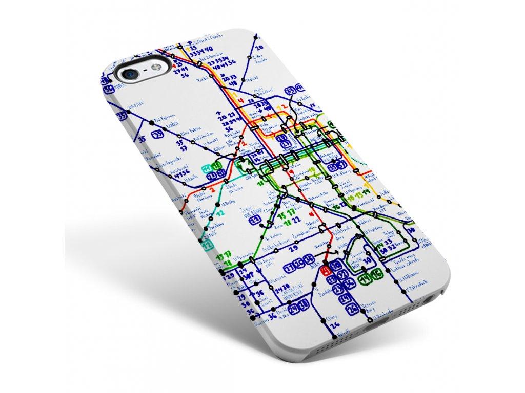 city plzen iphone