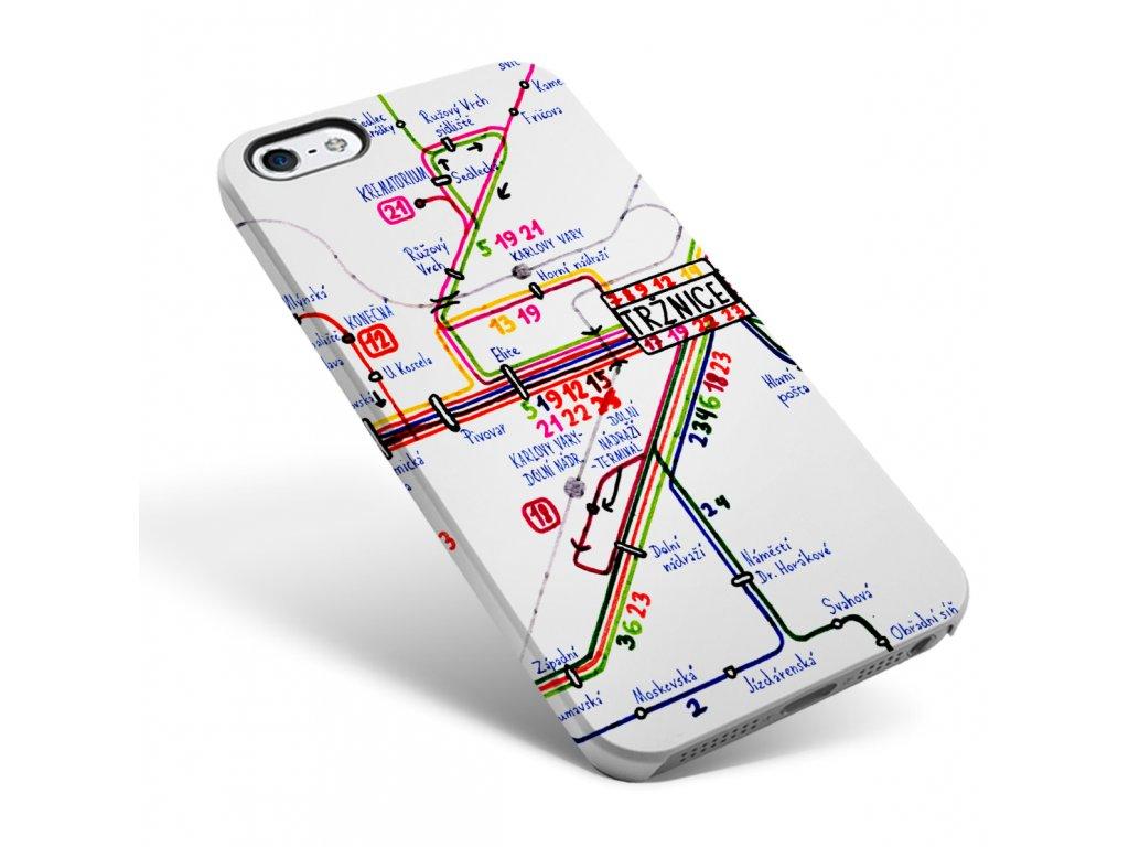 city vary iphone