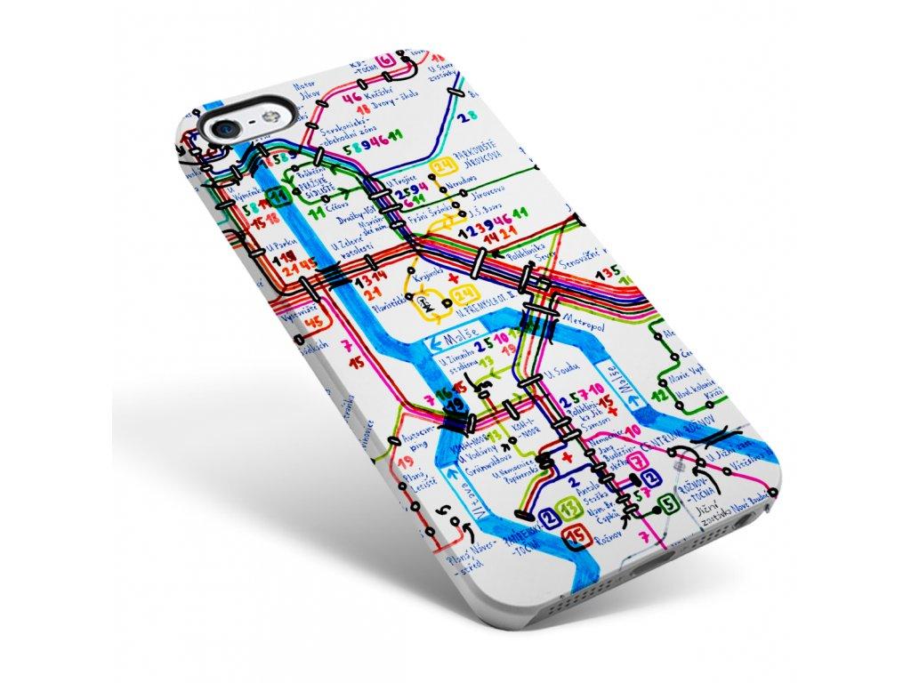 city budejovice iphone