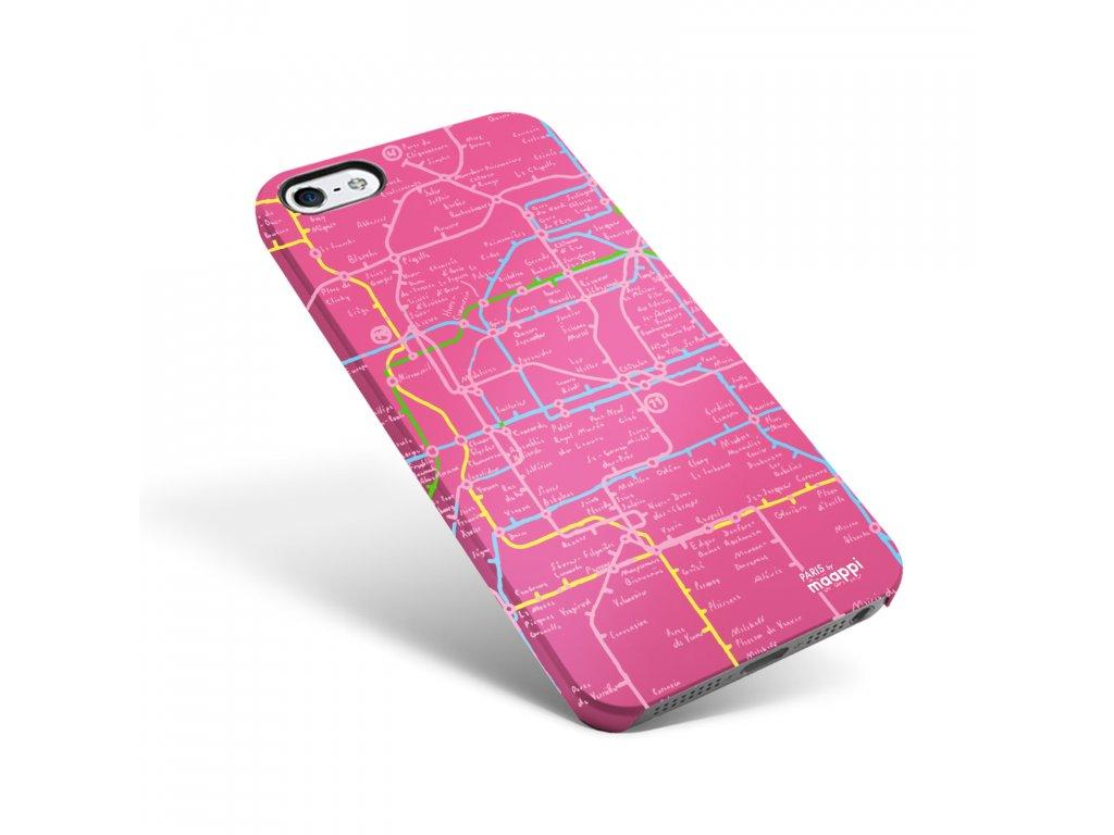 iPhone D