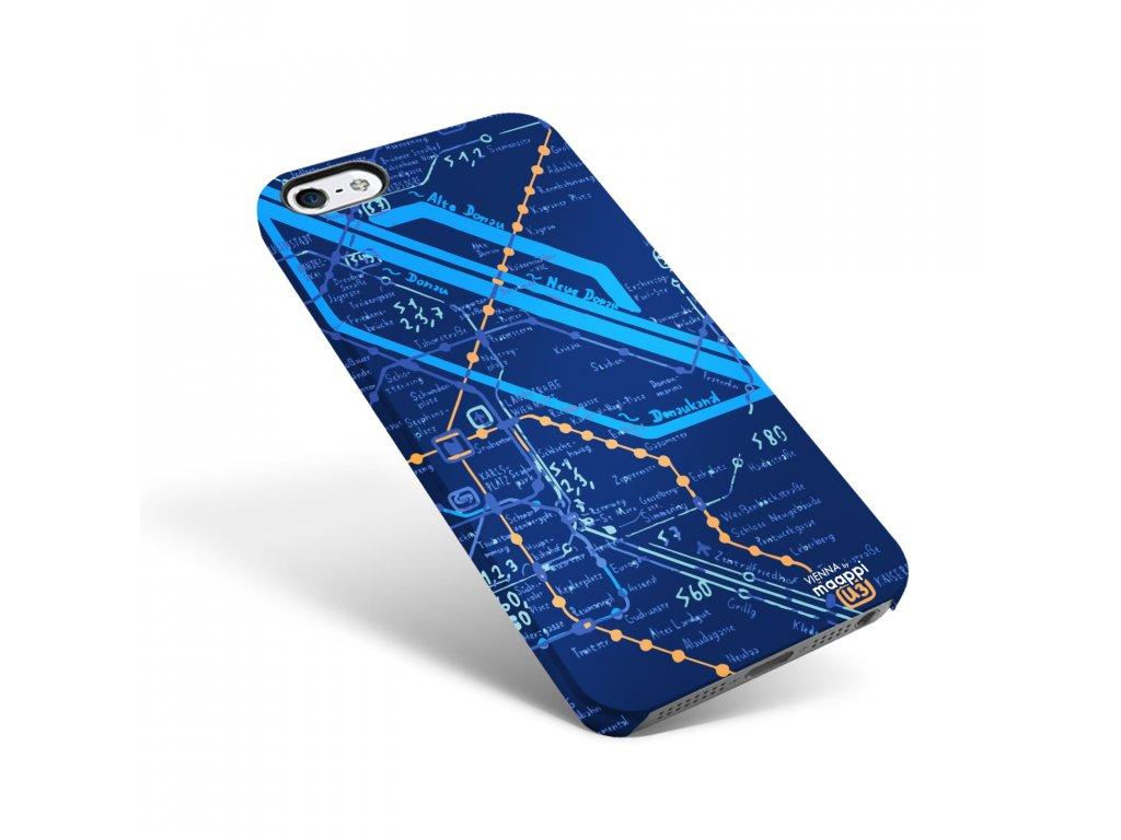 iPhone B