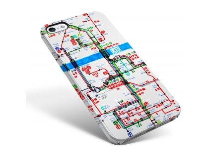 city pardubice iphone