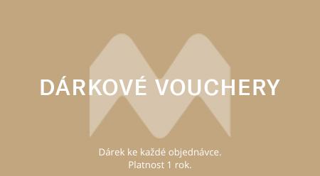 vouchery