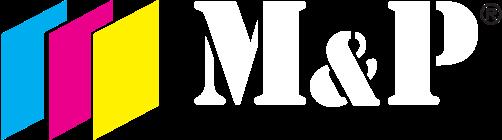 M&P engineering