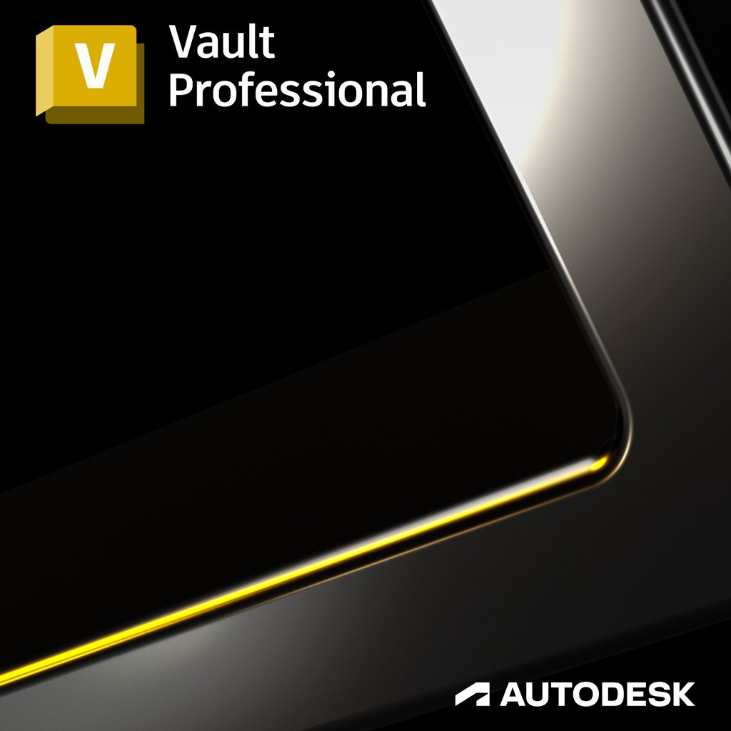 vault professional 2021 badge 2048px