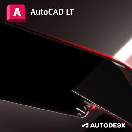 autodesk autocad lt badge 1024