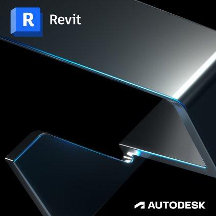 revit 2021 badge 2048px
