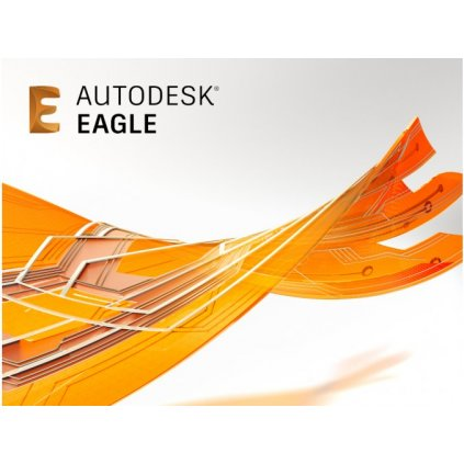 413 3 autodesk eagle licence