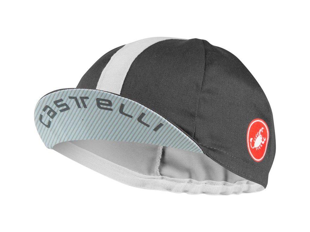 Castelli 20050 ESPRESSO