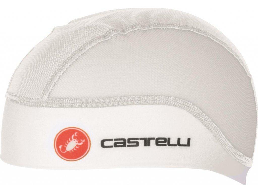 Castelli 16043 SUMMER
