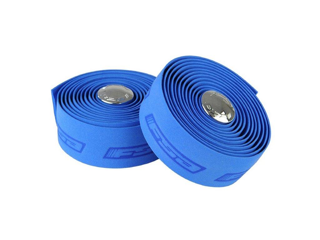 Omotávka FSA Ultragel, Blue