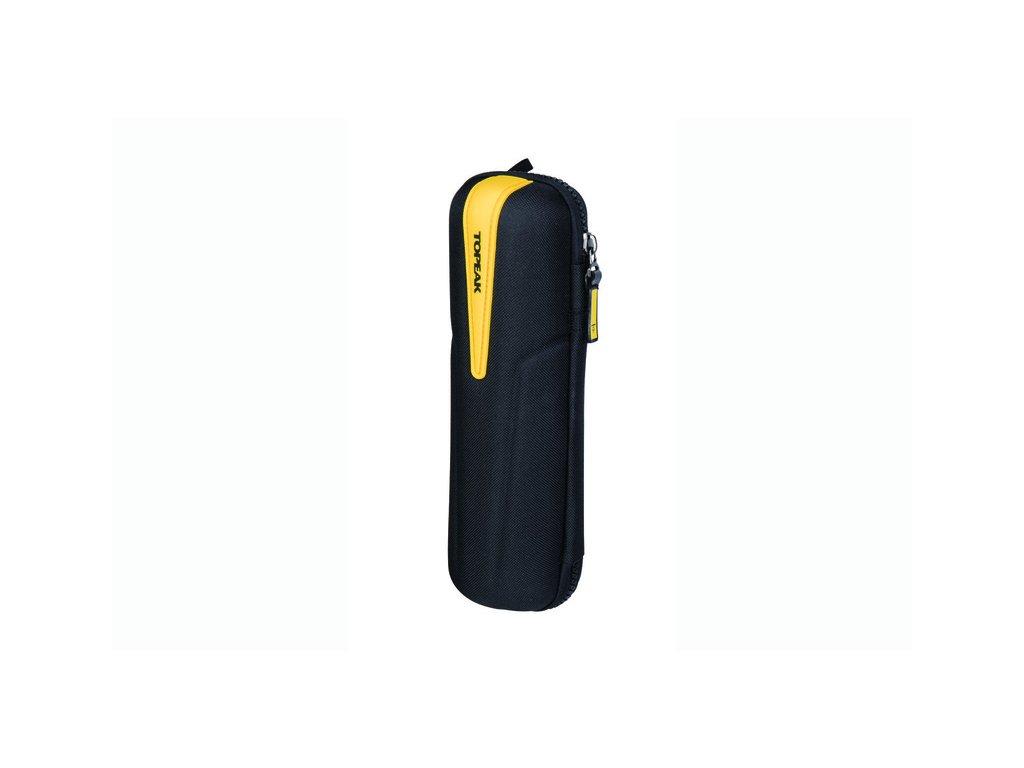 Taška rámová Topeak CAGE PACK XL