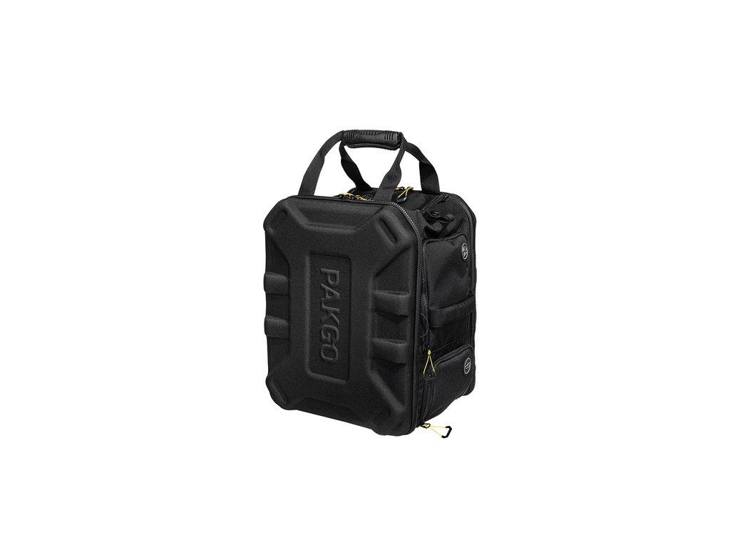 Cestovná batožina Topeak PAKGO GEARPACK