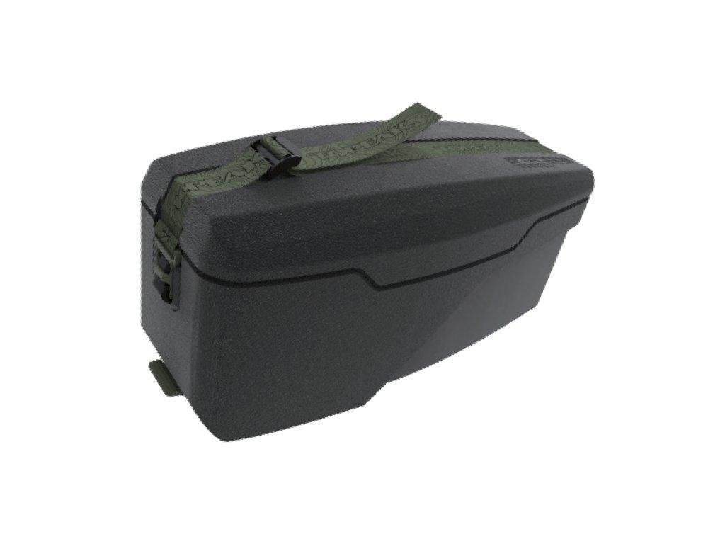 Puzdro na ebike batériu Topeak E-XPLORER TRUNKBOX