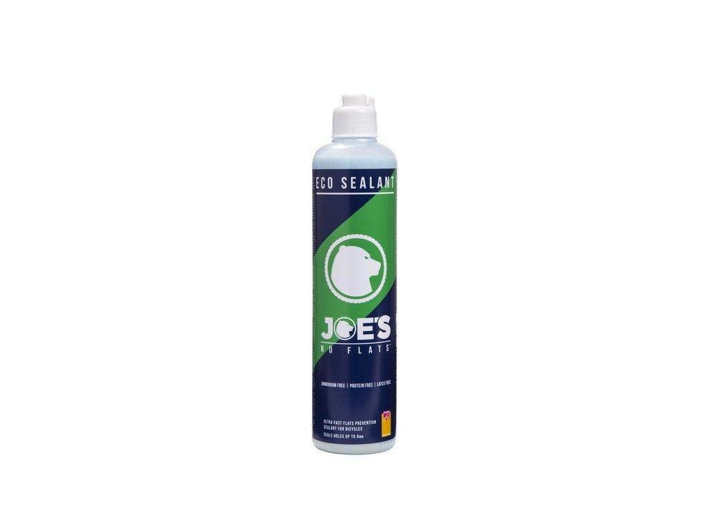 Bezdušový tmel JOE´s Eco sealant 500ml